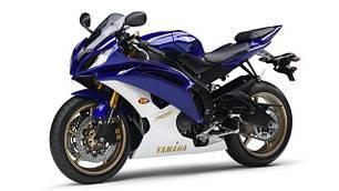 Скутери, мотоцикли