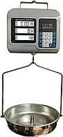 Весы торговые Camry ВТД-ОСС (6 кг)