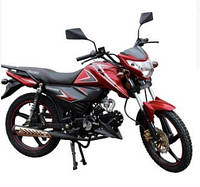 Мотоцикл SPARK SP125С-2C (125 куб. см)