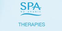 Spa-терапия