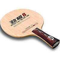 Основание теннисной ракетки DHS Power G8