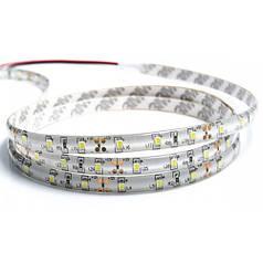 """Світлодіодна стрічка """"REN"""" LED 35x28 60Led/m (4,8W/m) біла,черв,зелен,синя,жовта 12V IP65"""