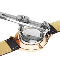 Инструмент для открывания крышки часов, фото 1