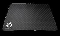 SteelSeries 4HD (1201)