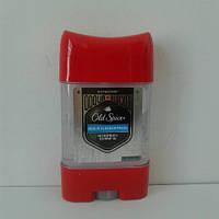 Гелевый мужской дезодорант антиперспирант Old Spice Fresh 70 мл. (Олдспайс Фреш стик срок годности до 07.20)