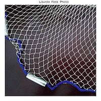Кастинговая сеть из лески (парашют Американка)