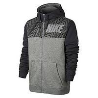Потребительские товары  «Nike» толстовка в Украине. Сравнить цены ... 6dc52bc88c2e0