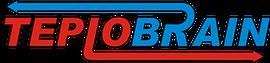 Внутрипольные конвекторы TeploBrain
