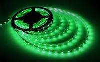 """Світлодіодна стрічка """"REN"""" LED 35x28 60Led/m (4,8W/m) біла,черв,зелен,синя,жовта 12V IP65 , фото 3"""