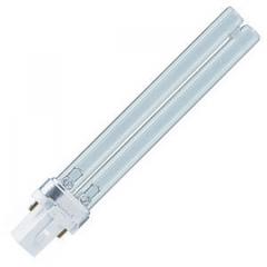 Лампы к уф-стерилизаторам