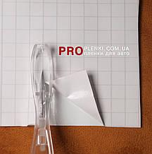 Нож, что разделяет пленку от подложки (разделяющий нож «SCORPIO»)