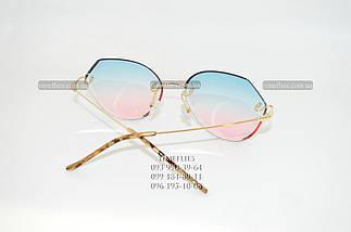 Fendi №40 Солнцезащитные очки, фото 3