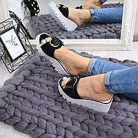 4e2838663938 Хермес обувь шлепки тапки хермес Гермес, цена 1 600 грн., купить в ...