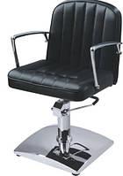 Парикмахерские кресла (платная...