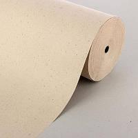 Бумага оберточная для упаковки и транспортировки, фото 1