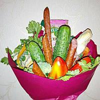 Букет Овочевий