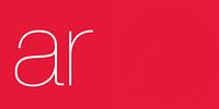 ALGAS ROJAS Антицеллюлитная и дренажная линия с красными водорослями