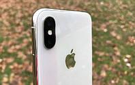 Стоит ли в 2018 году купить копию IPhone X