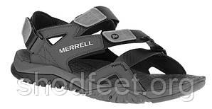 Мужские сандалии Merrell Tetrex Crest Strap J12861