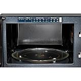 Микроволновая печь SAMSUNG MS23F301TFK/EO, фото 3