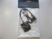 Адаптер HDMI-VGA 250HV
