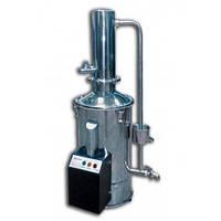 Дистиллятор для производства воды в категории дистилляторы в Украине ... faeacc6bb26b6