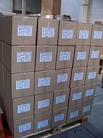 Ответственное хранение товара и складские услуги