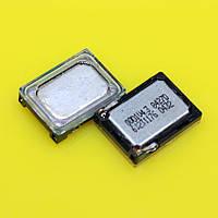 Динамик музыкальный для Lenovo A5000 (buzzer, звонок), фото 1