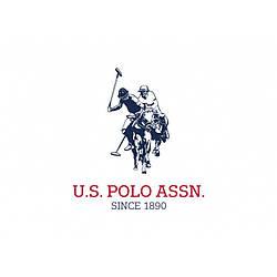 Постельное белье U.S. Polo Assn - California евро