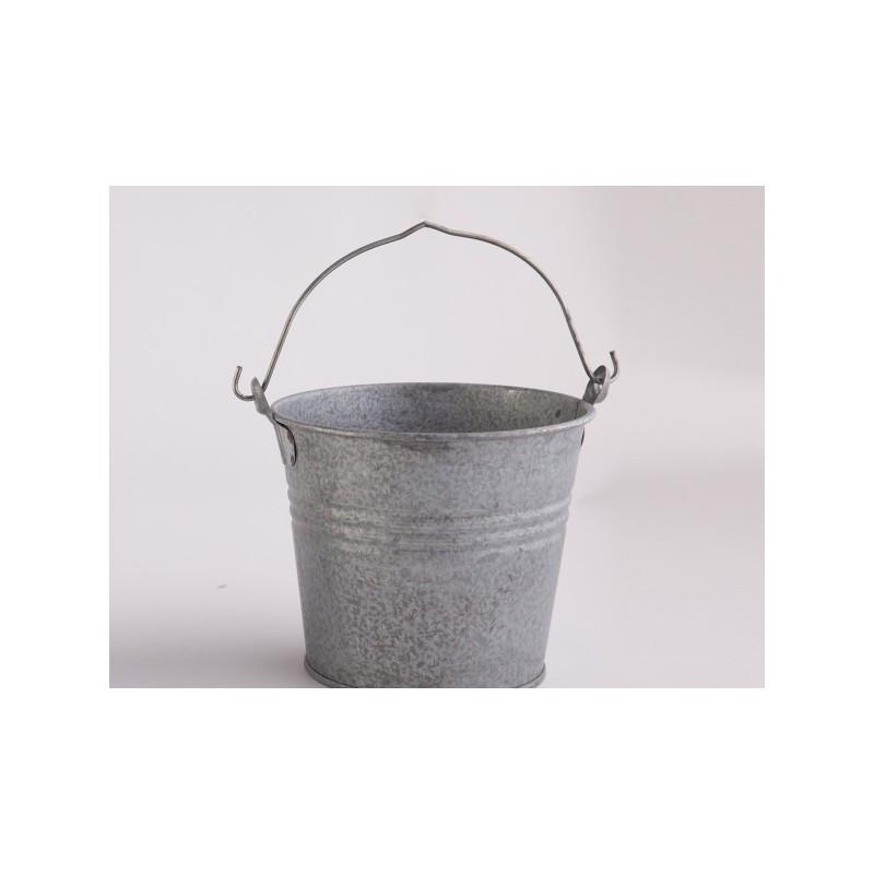 Декоративная ваза Barine - Bucket M