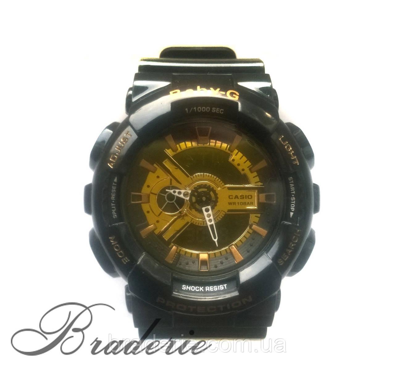 Наручные часы Casio Baby G 1201