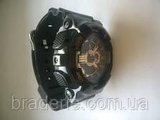 Наручные часы Casio Baby G 1201, фото 2