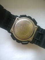 Наручные часы Casio Baby G 1201, фото 3