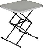 Раскладной столик для ноутбука Multi function folding table