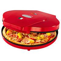 Аппарат для приготовления пиццы Dong Can Bread Maker