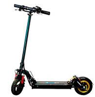 Электросамокат Like.Bike S10+