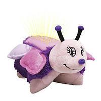 Детский Dream Lites Pillow Pets ночник-проектор