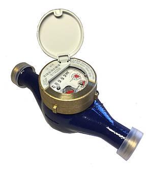 Лічильник холодної води ду32 sensus