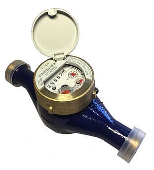Лічильник холодної води ду40 sensus