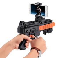 Игровой автомат (геймпад) бластер виртуальной реальности Ar Game Gun, фото 1