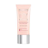 Тональный крем для лица Bourjois City radiance - 04 BEIGE