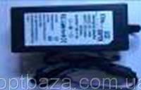 Зарядка для ноутбука ELITE 1203  -  12V 3A 5.5*2.5MM