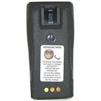 Motorola NNTN4497A