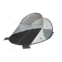 Палатка High Peak Mitjana 50 (Aluminium/Dark Grey)