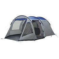 Палатка High Peak Alghero 5 (Grey/Blue)