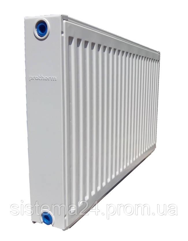 Радиатор стальной Protherm 11K 500x500