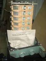 Шпиндельный(концевой) выключатель SN-10 Hebelendschalter