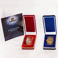 Корпоративные подарки, предметы с украинской символикой, бизнес-сувениры