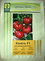 Семена томата  Камиль F1 (Kamil F1) 100 с