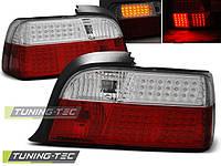 Стопы, фонари, тюнинг оптика BMW (БМВ) E36